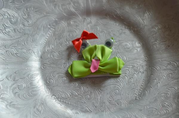 102 Frog 2