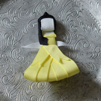 "162 Disney Princess Inspired ""Belle"""