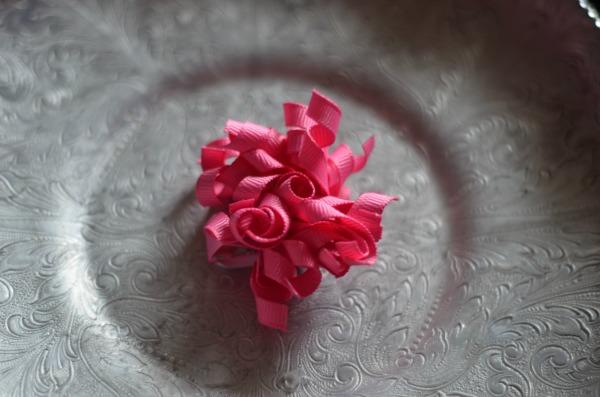 173 mini pink korker