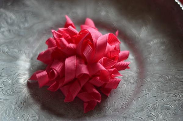 174 Pink Korker