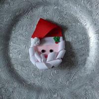 168 Christmas Santa