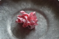 182 Baby Pink mini Korker