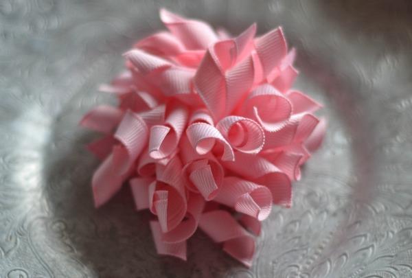 183 Baby Pink Korker