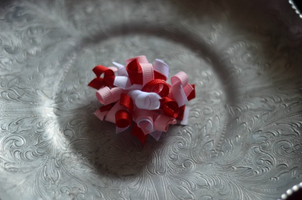 190 mini Valentine Korker