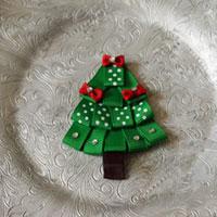 172 Christmas Tree