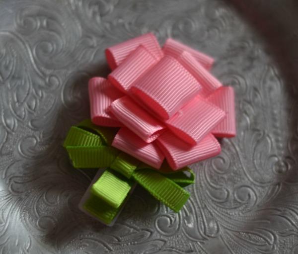 32 Pink Carnation