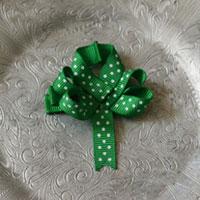 84 St. Patricks Day Lucky Clover