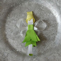 "159 Disney Princess Inspired ""Tinkerbell"""