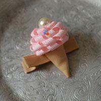 13 Ice Cream Cone