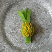 130 Pineapple