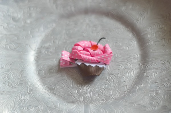 66 Cupcake 2
