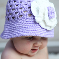Berkley in Lilac