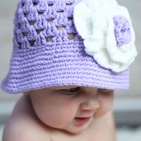 Berkley in Lilac