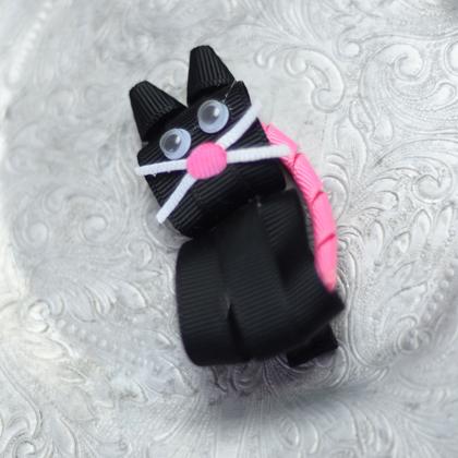 37 Black Cat 2