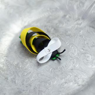 43 Bumble Bee