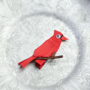 62 Cardinal