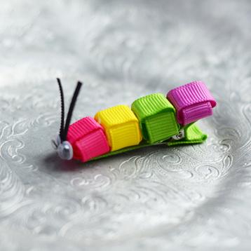25 Caterpillar