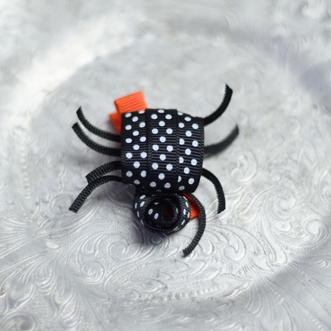 33 Halloween Spider