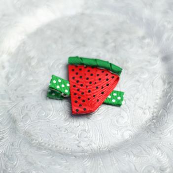 08 Strawberry