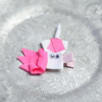 51 Pink Unicorn