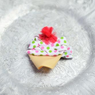 64 Cupcake 2