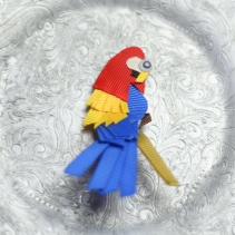 63 Parrot