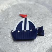 04 Sailboat
