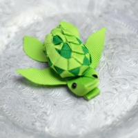 61 Turtle